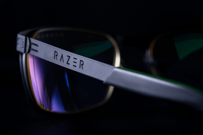 fps by razer
