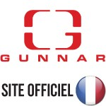 logo-gunnarofficielstore