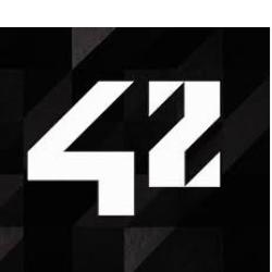 école 42 partenaire Gunnar