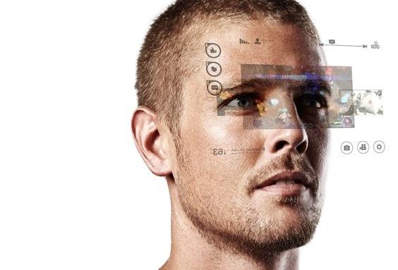 L'impact des écrans sur la santé visuelle