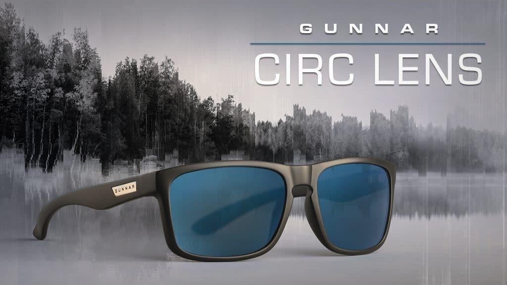lunettes de soleil spéciales pour les écrans
