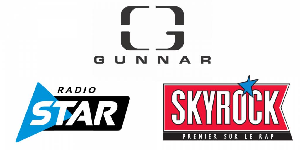 Pub radio Gunnar