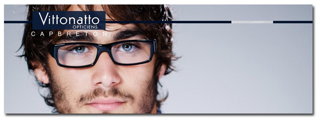 Vittonatto Opticiens capbreton revendeur gunnar