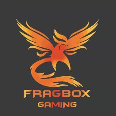 fragbox , partenaire, lausanne, suisse, gunnar